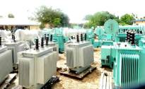 Image result for F.G. charged to promote electricity to boost education