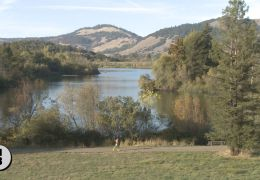 Measures in a Minute – Sonoma County Measure M