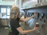 Russian River Brewhouse Opens