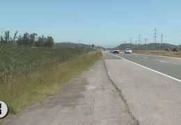 Stakeholders Join Forces on Highway 37 Future