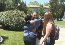 Suspect in Custody after Santa Rosa High School Lockdown