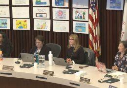 Santa Rosa Schools Superintendent Gets 18 percent Raise