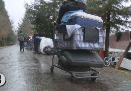 Supervisors Pass Rodota Trail Plan, Hear Pleas from Trail Volunteers