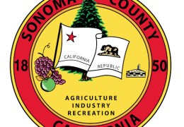 "Sonoma County ""Warm Line"" Offers Emotional Support"