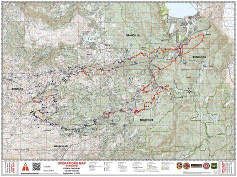Caldor Ops Map Jpg