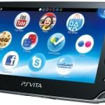 ソニー、携帯型ゲーム機事業から撤退か?… PSVITAの後継機は無し