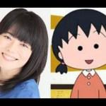 【訃報】声優 水谷優子さん、乳がんで死去・・・