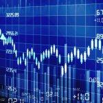 「BO」「株」「FX」で一番初心者向けなのは?