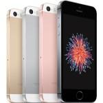 iPhone SE、アップルストアでは最短3営業日に 品薄状態改善進む