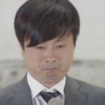【炎上】河本準一、舛添都知事を擁護「一回のミスですぐに辞任すべきではない」