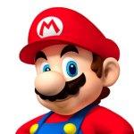 マリオがどんなにミスしても「ゲームオーバー」にならない仕様になるもようwwwww