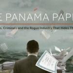 国税庁「パナマ文書に書いてあったとこ調べたら、約10億円超の申告漏れを見つけたぞ 覚悟しとけ。」