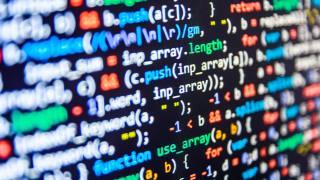 あらゆるプログラミング言語を使ったが「C#」が最強だと悟った