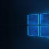 Windows10にしようとしても「ダウンロード中」のままで進まない・・・