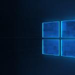 【悲報】Windows 10、次の大型アップデートでバックアップ機能削除ワロタwww…ワロタ… もうMacにしてTimeMachine使ったほうがいいなコレ…