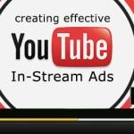 【悲報】ユーチューバー終了のお知らせ、視聴回数1万未満は広告収入ゼロに・・・