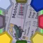 韓国が「ポケモンGO」に影響されまたもやARゲーム「コードモン」を発表!