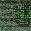 アメリカ政府「パスワードは定期的に変更してはいけない!」