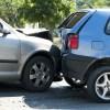 運転中に「ポケモンGO」、追突…3台玉突き事故発生…