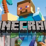 Minecraft超大型アップデートでWindows、iPhone、Android、NintendoSwitch、XBOXでマルチプレイ可能に!!