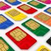 格安SIMをメインで使っている人は約8.5%か…「楽天モバイル」「mineo」「OCN モバイル ONE」が上位