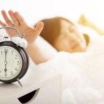 【悲報】「睡眠不足を甘く見る人」が払う体への代償がヤバすぎるwwwwwwww