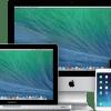 【悲報】Apple、Intelと決別か・・・ Macにも独自プロセッサーを採用する計画