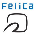 iPhone 7にFelica採用か・・・、Appleは主要交通系と提携!