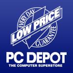 PCデポ、「クレカ不正使用疑いバイトがまだ在籍してるっぽい」と呟いた元店員の実家に追い込みかける・・・