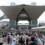 2020年東京五輪でビッグサイトが利用できない問題… コミケ関係者などがデモ実施か?・・・