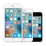 【悲報】携帯キャリア3社、AppleからiPhoneの販売ノルマを課されていた