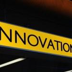 イノベーションが生まれない日本・・・ 欧米からは「周回遅れ」と批判される