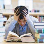 仕事の休憩時間は、休んでも良いけど、仕事を覚えてないなら勉強するべきじゃない?