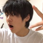 【悲報】YouTuber桐崎栄二、ヒカキンのネタをパクる・・・・