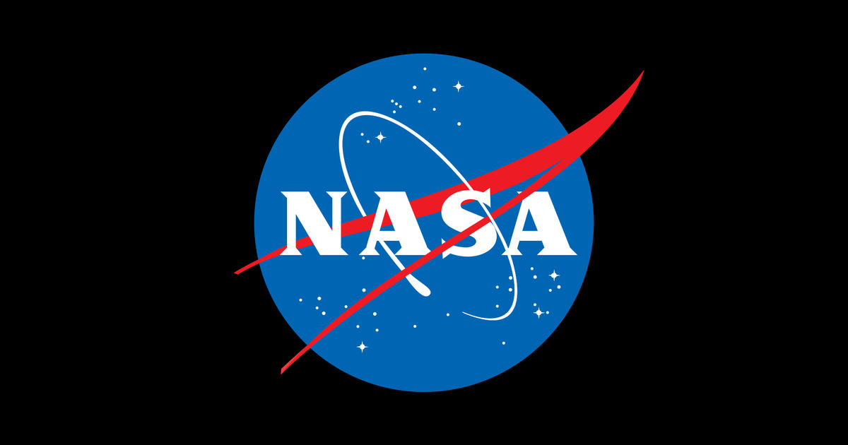 【お前ら急げ!】NASA「腕のいい折り紙職人募集」
