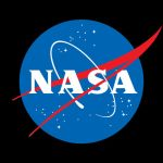 NASA「水が存在する可能性があり、生命が存在する可能性があり、海があるかもしれない惑星7つ発見!」