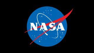 2017年9月23日「惑星X」の地球衝突についてNASAが発表か…
