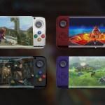 【リークか?ウワサか?】任天堂の次世代機「NintendoNX」2017年03月25日発売