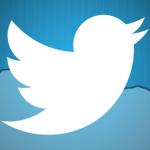 【悲報】日本政府、Twitterの規制を検討するもようwwwww