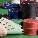 ニコ生やYouTubeの有名配信者たち、パチスロで違法賭博疑惑が浮上…