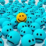 あなたは今幸せですか? ―幸せな日本人は10人に1人もいない現実…