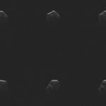 4年前に地球に接近した巨大隕石「2000ET70」今度こそ地球に直撃か…NASAは奇妙な沈黙…