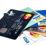 クレジットカードは「リボ払い」が圧倒的にオトクか…