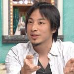 4chan管理人・ひろゆき氏「AKBより乃木坂の方がずっと可愛いだろ!」