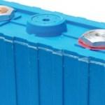 リチウムイオン電池を100倍速で充電する充電器を開発!