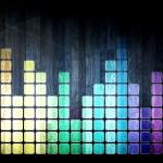 MP3、AAC、WMA、Vorbis、ATRAC、など… 音声コーデックは結局どれが一番いいの?