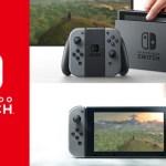 【画像】Nintendo Switchを充電しながらテーブルモードで遊ぶとこうなるwwww→