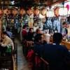飲食店「予約を無断キャンセルする客が後を絶たない…どうしよう……せや!」