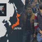 【悲報】日本政府「難民申請者は自由に働いてもいいよ!」→わざと難民申請する外国人が急増中…