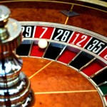 ギャンブル依存症「カジノを作らないでほしい」